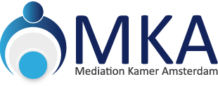 Mediation Kamers Amsterdam